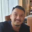 Adrian Chou