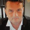 Hans Veenemans – Founder en Co- Engineer