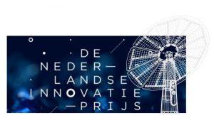 nederlandse innovatie prijs